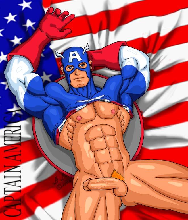 porno-ameriki-super